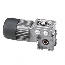 Převodové motory Minimotor