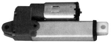 Typ MHG120